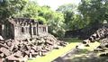 Temple de Beng Meala - Angkor 16.png