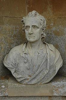 John Locke Wikiquote