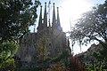 Templo Expiatorio de la Sagrada Familia.jpg