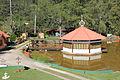 Templo Hare Krishna Ashram Vrajabhumi 03.jpg