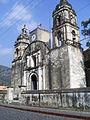 Templo La Santísima Trinidad - 02631.JPG