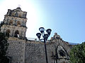 Templo de Nuestra Señora de la Purísima Concepción, Alamos, Sonora.JPG