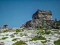 Templo del Dios del Viento, vista lateral..jpg