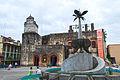 Templo y Ex Convento de San Agustín.jpg