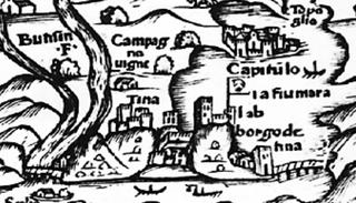 Siege of Knin