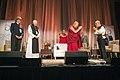 Tenzin Gyatso - 14th Dalai Lama (14600985423).jpg