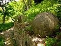Teocak-Kamene-kugle.jpg
