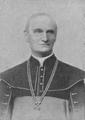 Teofil Jagodziński.png