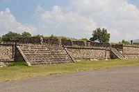 Teotihuacán, Wiki Loves Pyramids 2015 141.jpg
