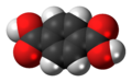 Terephthalic acid 3D spacefill.png