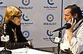 Teresa Parodi fue entrevistada por Hernán Brienza (14192262532).jpg