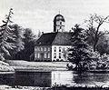 Terheijl door Jan Reijnders voor 1853.jpg