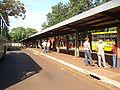 Terminal de onibus em Foz do Iguaçu 2.jpg