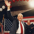 Terry Sanford NC politician 1992.jpg