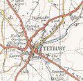 Tetbury map 1946.jpg