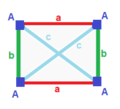 Tetrahedron type3.png