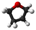 Tetrahydrofuran-3D-balls.png