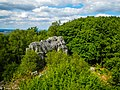 Teufelsfels im Soonwald.jpg