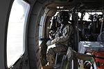 Texas National Guard Helps Fight Wildfires in North Texas 110416-A-FG822-137.jpg
