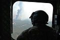 Texas National Guard fight wildfire 4.jpg