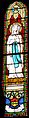 Teyjat église vitrail (2).JPG