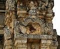 Thailand - monument 4.JPG