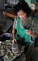 Thailand Paper-Making (706841150).jpg