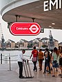 Thames Cable Car (9669630706).jpg