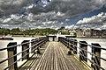 Thames Walkway in HDR (7392661374).jpg