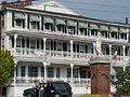 The 1875 Inn at Tilton.jpg