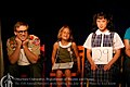 The 25th Annual Putnam County Spelling Bee (6232653334).jpg