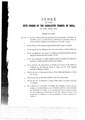 The Acts of Legislative Council of India in 1858.pdf