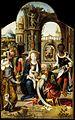 The Adoration of the Magi LACMA 49.17.35.jpg