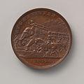 The Afghanistan Medal, for the Campaigns of 1878–80 MET DP-180-165.jpg