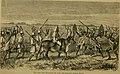 The Albert N'yaza (1869) (14779077414).jpg