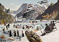 The Alps on Wikipedia 16.jpeg
