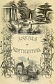 The Annals of Horticulture and Year-Book of Information on Practical Gardening (1850) (14597816480).jpg