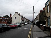 The Beautiful South - geograph.org.uk - 218341