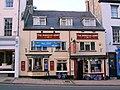 The Borough Arms Pub, Dorchester, Dorset.jpg