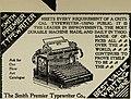 The Bowdoin quill (1898) (14774606314).jpg