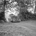 The British Army in Normandy 1944 B7582.jpg