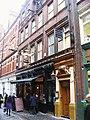 The Bull, Devonshire Row, EC2 - geograph.org.uk - 1101063.jpg