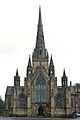 The Cathedral Church of St John the Evangelist, Salford.jpg