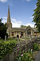 The Church of St Michael and All Angels-Stanton.jpg