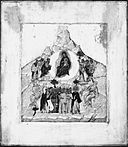 The Congregation of the Mother of God MET ep1972.145.19.bw.R.jpg