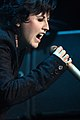 The Cranberries (7003073367).jpg