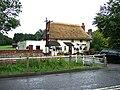 The Crown - Cholderton - geograph.org.uk - 472255.jpg
