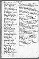 The Devonshire Manuscript facsimile 72v LDev126 LDev127 LDev128.jpg