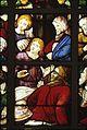 The Disciples in the Upper Room (?) MET ES1624.jpg
