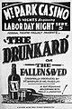 The Drunkard poster.jpg